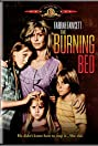 The Burning Bed (1984) Poster