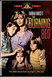 The Burning Bed (1984) 1080p