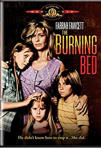 Primary photo for The Burning Bed