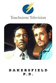 Bakersfield P.D. (1993)