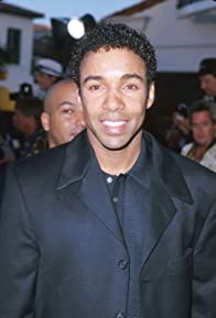 Primary photo for Allen Payne