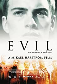 Nonton Evil (Ondskan) (2003) Film Subtitle Indonesia Streaming Movie Download Gratis Online