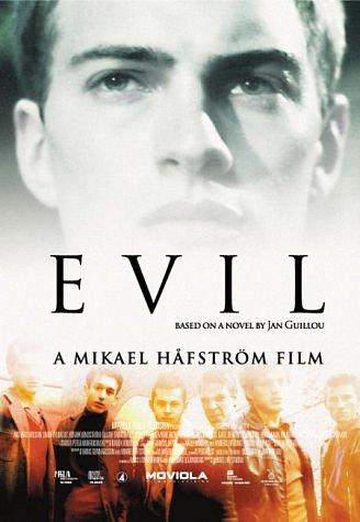 Evil (2003) BluRay 720p & 1080p