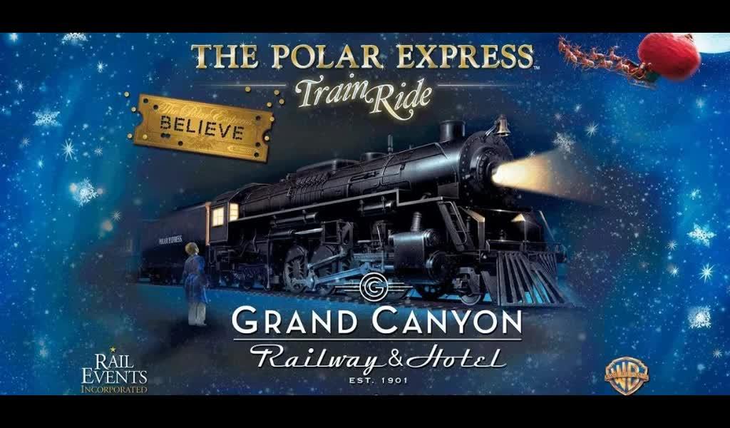 The Polar Express Video Game 2004 Imdb