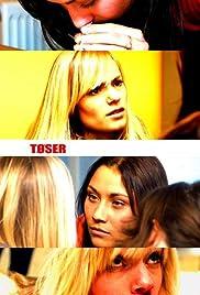 Råzone(2006) Poster - Movie Forum, Cast, Reviews