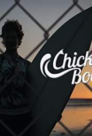 Chicks on Boards (2018)
