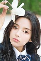 Chaoyue Yang