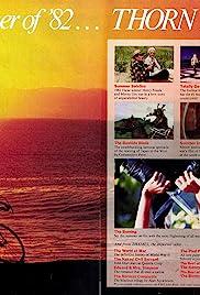 Summer Solstice(1981) Poster - Movie Forum, Cast, Reviews