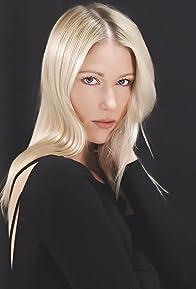 Primary photo for Jen Araki