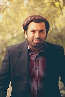 Santhosh Narayanan Picture
