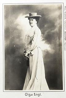 Olga Engl Picture