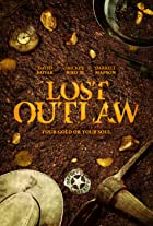 Lost Outlaw