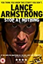 Stop at Nothing: The Lance Armstrong Story (2014) Poster