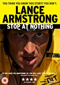 Watch full movie hd Stop at Nothing: The Lance Armstrong Story Australia [h264]