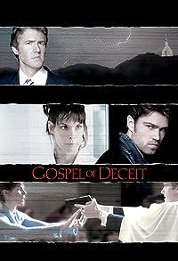 Primary photo for Gospel of Deceit