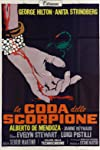 The Case of the Scorpion's Tail (1971)