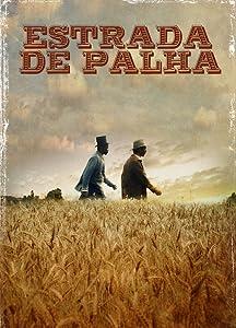 imovie for ipad 2 free download Estrada de Palha by [WEB-DL]