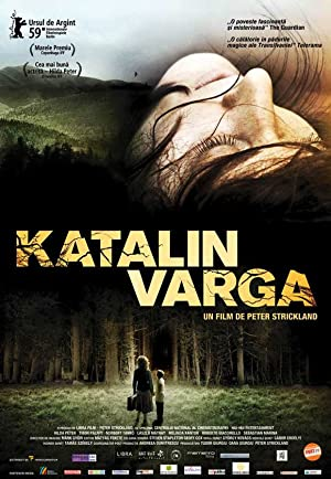 Where to stream Katalin Varga