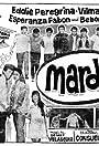 Mardy