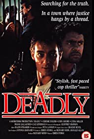 Deadly (1991)
