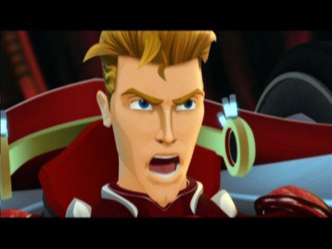 hot wheels battle force 5 episodes download