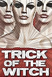Trick of the Witch Poster