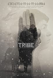 Watch Movie The Tribe (2014)