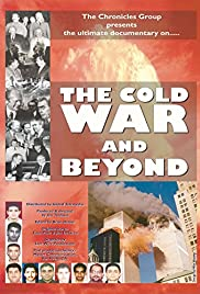 The Cold War and Beyond Poster