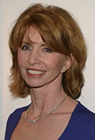 Primary photo for Jane Asher