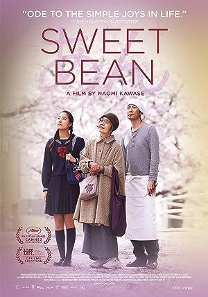 Where to stream Sweet Bean