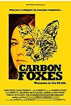 Carbon Foxes