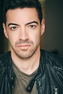 Fabio Tassone Picture