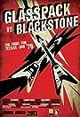 Glasspack vs Blackstone