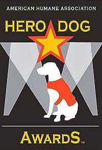 Primary photo for 2014 Hero Dog Awards