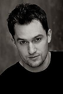 Jason Derlatka Picture