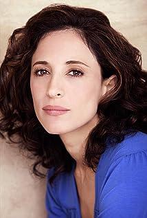 Daniella Kuhn Picture