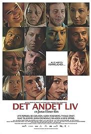 Det andet liv Poster