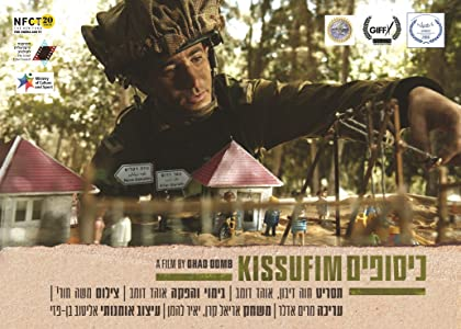 Kisufim full movie torrent