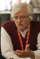 Dusan Hanák