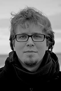 Jens Heuler Picture