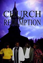 Church of Redemption