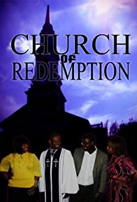 Primary photo for Church of Redemption