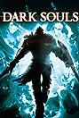 Dark Souls (2011) Poster