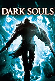 Dark Souls (2011) Poster - Movie Forum, Cast, Reviews