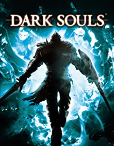 Dark Souls full movie in hindi free download mp4