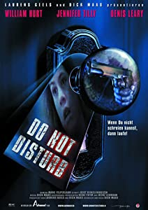 Movie direct link download Do Not Disturb by [mov]