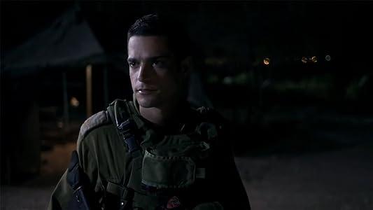 Watch free best movies Combat Medics: White Night, Part 1 of 3  [Mkv] [QuadHD] [1280x720p] (2016)