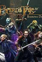 Bard's Tale IV