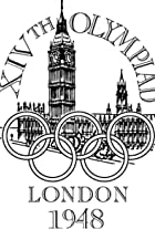 London 1948: Games of the XIV Olympiad