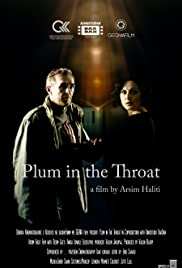 Plum In The Throat